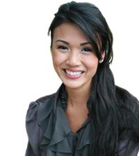 Marian Nguyen, Realtor