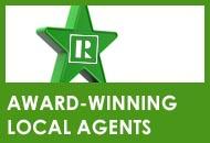 Award winning Seattle Realtors