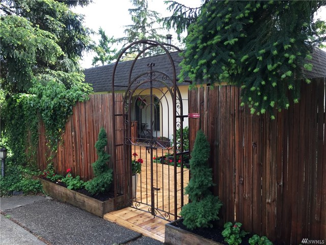 1813 SW 119th St West Seattle Burien For Sale