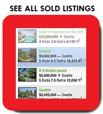 SEE ALL SOLD LISTINGS