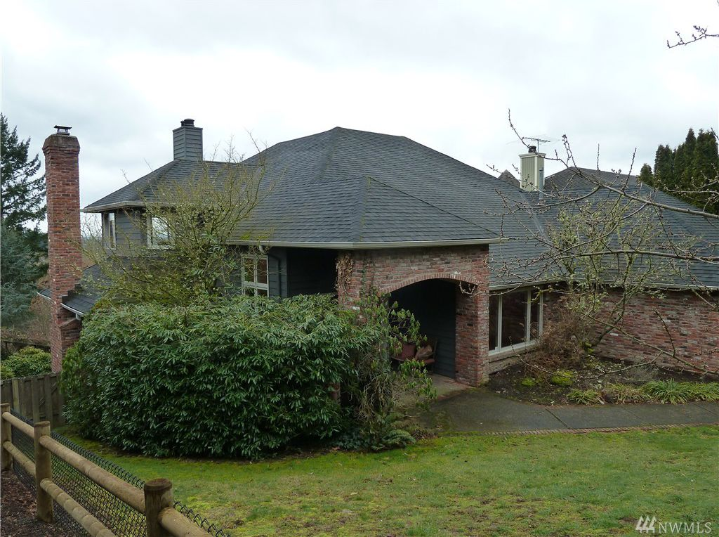 14615 SE 56th St, Bellevue, WA 98006