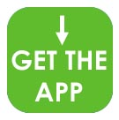 Download the Seattle real estate app