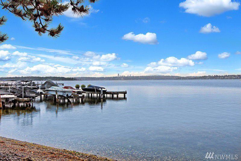 807 Lake St #201 Kirkland WA 98033