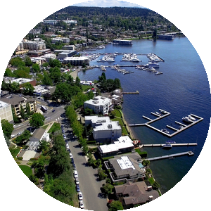 Kirkland Real Estate