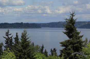 Sammamish Homes