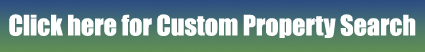 Custom Property Search