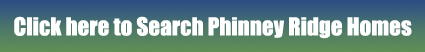 Search all Phinney Ridge Homes for sale