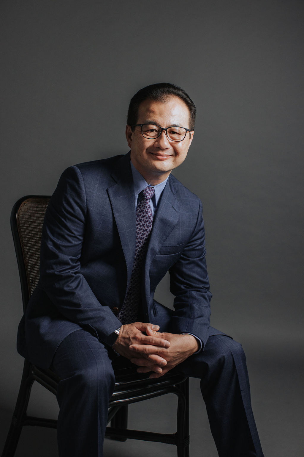 Edward Chang | Realtor