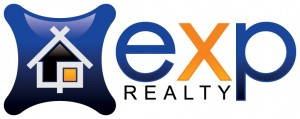 exp realty recruiting