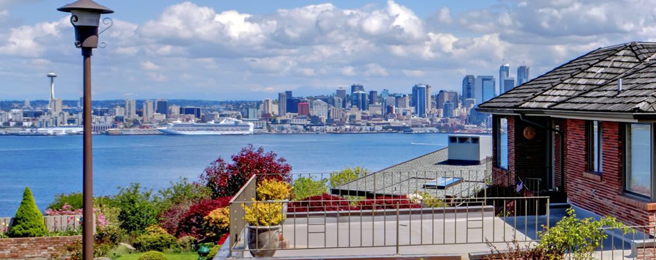 Seattle Real Estate Seattle WA Homes For Sale eXp Realty