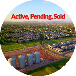 Morrison Ranch Real Estate Market Report