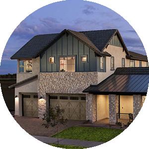 Morrison Ranch Homes for Sale