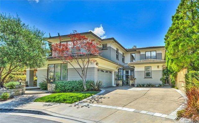 Aliso Viejo CA Real Estate
