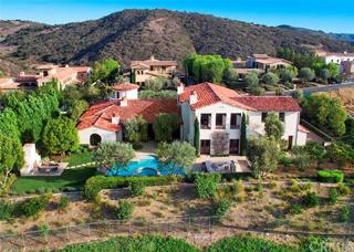 Irvine CA Real Estate