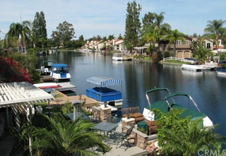 Lake Forest CA Real Estate