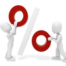 Interest Rate Status