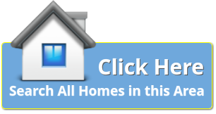 Search All Homes for Sale with Local Expert Real Estate Agent Jeddie Busch