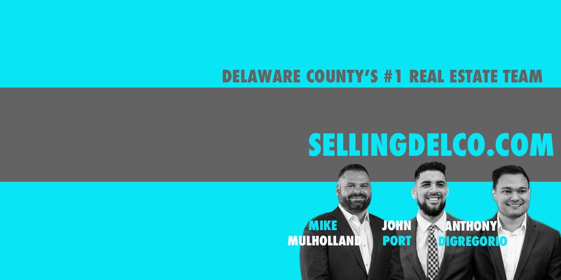 Sellingdelco com Condo Search