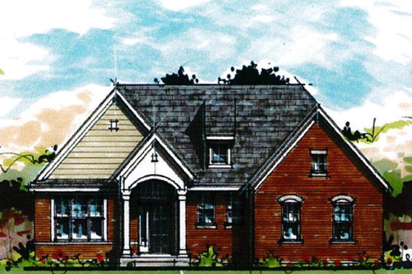 Davis Home builders