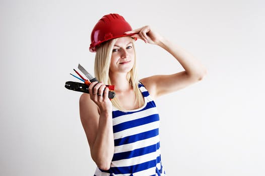 Repair your home before listing