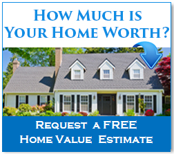 Phoenix Home Value Estimate