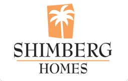 Shimberg Homes South Tampa