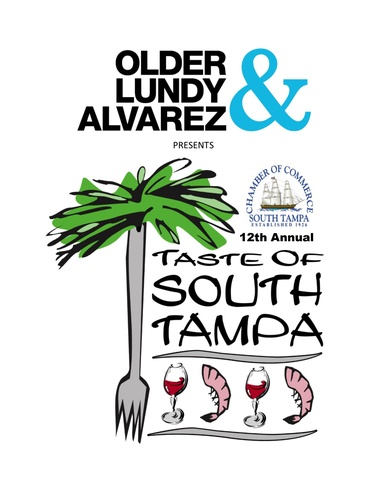 Taste of South Tampa
