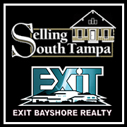 Selling South Tampa