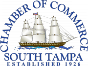 South Tampa Chamber
