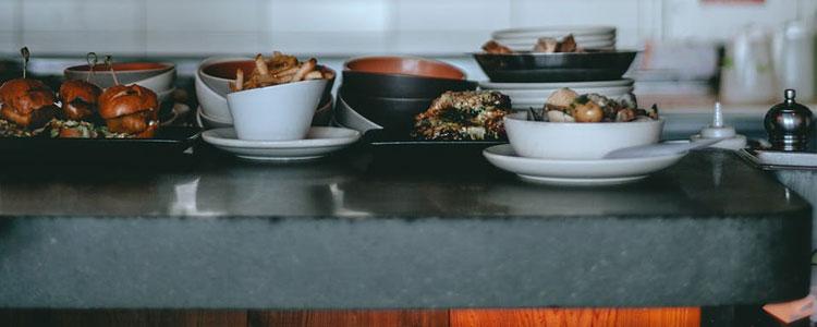 Top 5 Restaurants In Torrington