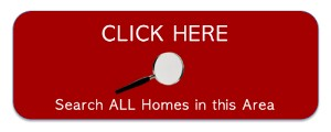 Click here to search all homes for sale in this area.