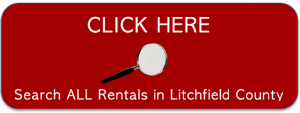 Click to search all rentals in Litchfield County.