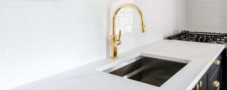 Update Sink