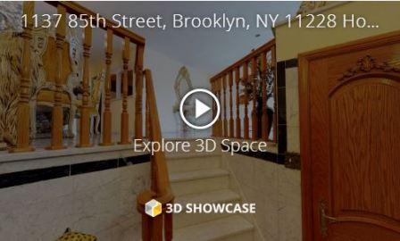 Capture_1137_85th_Street_3DVR_Tour.JPG