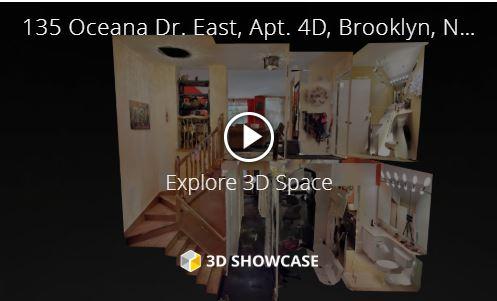 Capture_135_Oceana_Dr._East_Apt._4D_3DVR_Tour.JPG