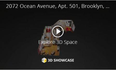 Capture_2072_Ocean_Ave._Apt._501_3DVR_Tour.JPG