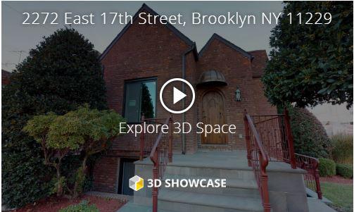 Capture_2272_East_17th_Street_3DVR_Tour.JPG