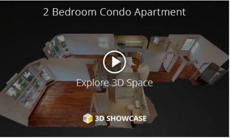 Capture_2_Bedroom_Condo_3DVR_Tour.JPG