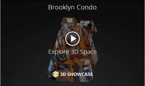 Capture_Brooklyn_Condo_3DVR_Tour.JPG