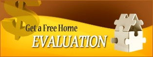 Get a FREE Brooklyn Home evaluation NOW!