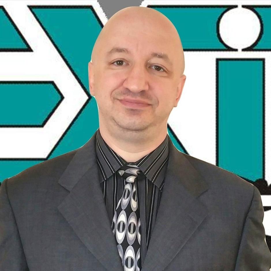 Brooklyn Real Estate Agent Maksym Mysak