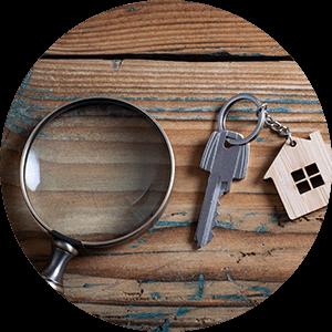 Aiken & CSRA Real Estate Search