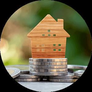 Aiken & CSRA Home Valuation