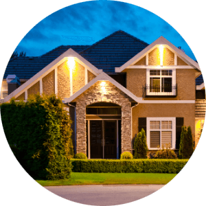 Northern Virginia Real Estate Search