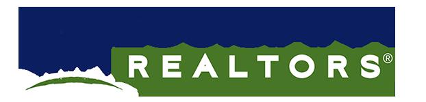 Louisiana Realtors Logo