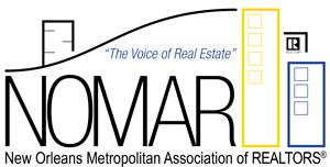New Orleans Metro Association of Realtors