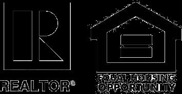 Licensed Realtors & Fair Housing Act