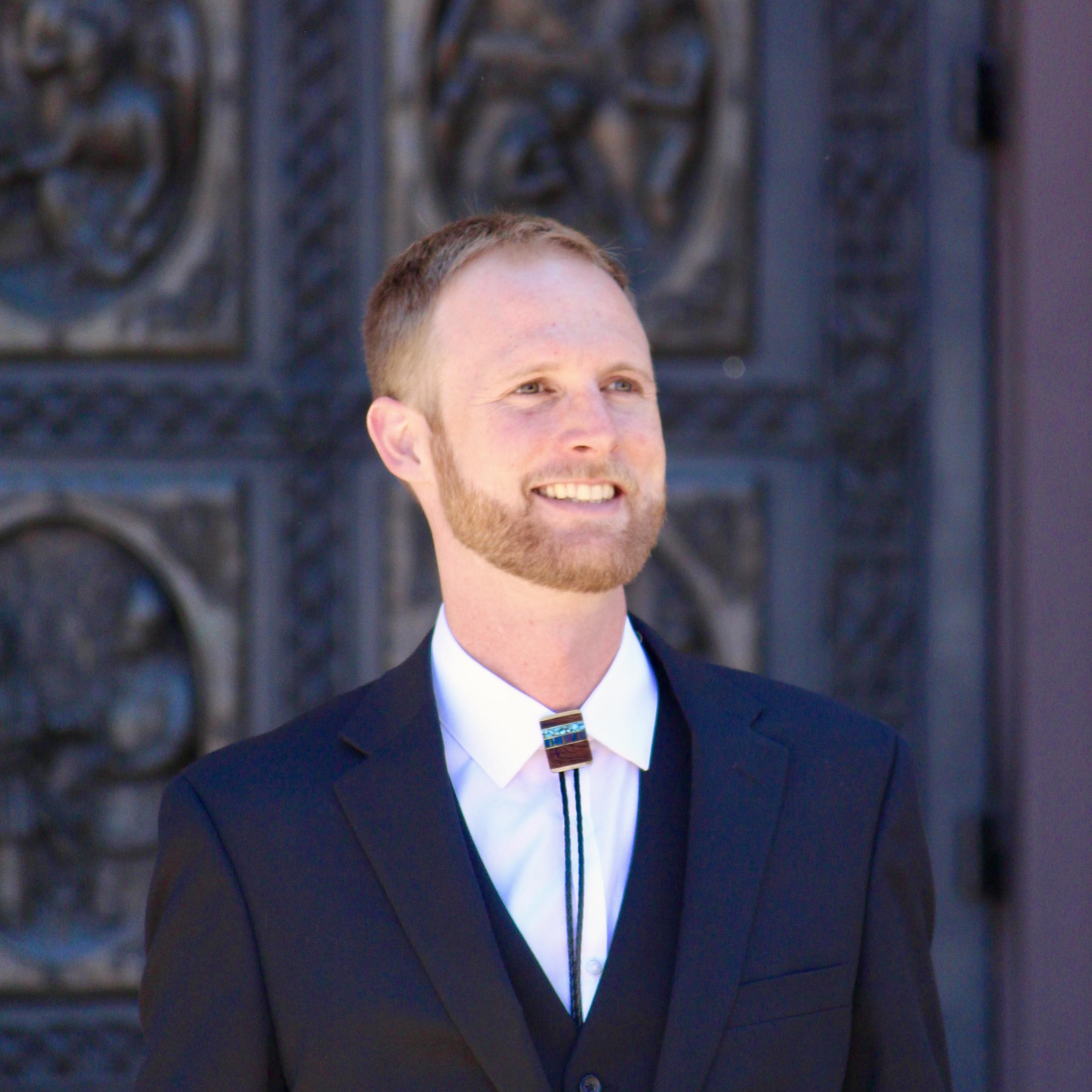 Daniel Huberman Associate Broker Santa Fe Realty Ultd