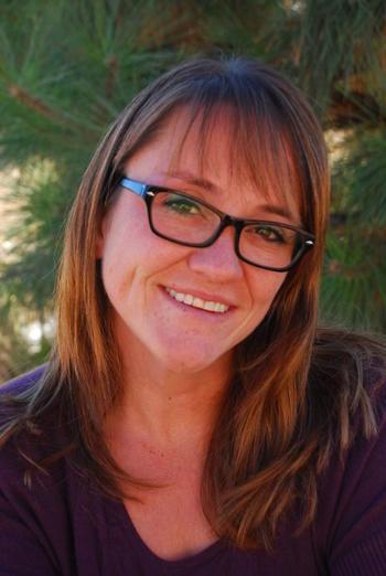 Jennifer Pendergrass Santa Fe REALTOR®