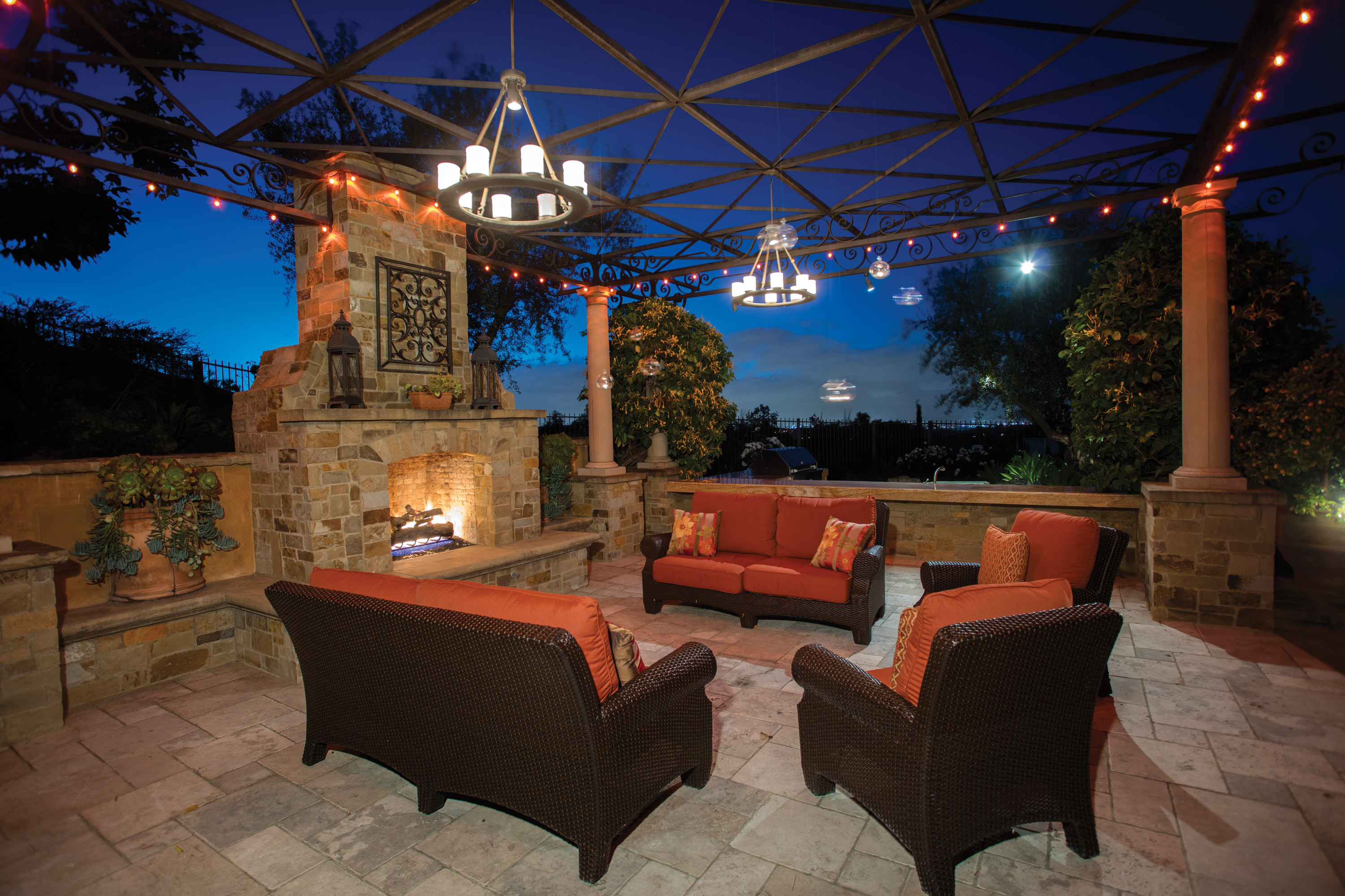 Shady Canyon Real Estate | Shady Canyon Homes for Sale